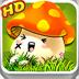 冒险王HD-暴走吧蘑菇王