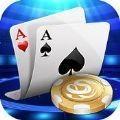 乐翻番斗地主最新版 一款经典斗地主综合扑克手游