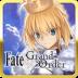 Fate/Grand Order破解版下载