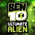 BEN10终极英雄修改版