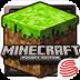 网易我的世界Minecraft内测版