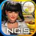 NCIS:隐藏的罪犯(NCIS: Hidden Crimes)
