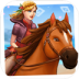 马背上的旅程(Horse Adventure Tale of Etria)