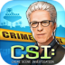 CSI:暗罪迷踪