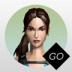 劳拉快跑(Lara Croft GO)