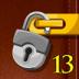 密室逃脱官方系列13:逃出神秘工厂