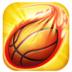 头顶篮球中文版