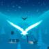 白鸟之旅游戏