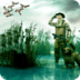 Duck Hunting Game 3D