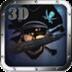 潜艇海盗3DM汉化版
