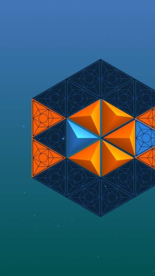 延间的三角体谜题_延间的三角体谜题安卓版下载_软吧
