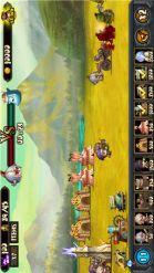 骑士与兽人 v1.0截图4