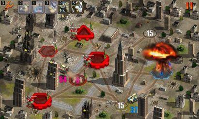 现代战争2黑色飞马截图2