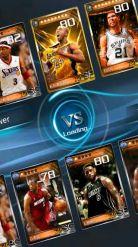 NBA梦之队截图2