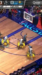 NBA梦之队截图3