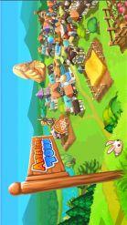 冒险小镇最新版 v1.0截图1
