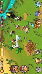 冒险小镇最新版 v1.0截图4