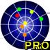 GPS信息查看器汉化版 AndroiTS GPS Test Pro
