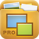 局域网文件共享 ezShare Pro