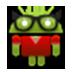 Android秀 Androidify