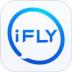 讯飞输入法 v7.0.1666 iPhone版7.0.166
