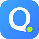 QQ输入法2016 v5.7.0 Android版