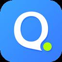 QQ输入法手机版 v5.7.0 Android版