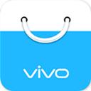 vivo应用商店app