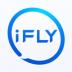 讯飞输入法ios版 v7.0.1688 Android版7.0.168