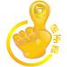 金手指红包软件官网