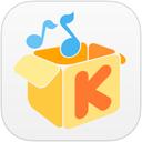 酷我音乐Pro v7.8.1 iPhone版7.8.1