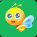 蜜蜂直播app