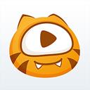 虎牙手游直播app