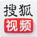 能看欢乐颂2的app推荐 用什么app能看欢乐颂2全集