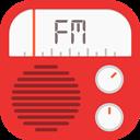 什么app可以听国外电台_可以收听国外电台的app