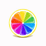 悦橙妹妹直播app