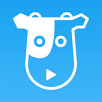 牛牛影视官方app