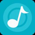 用手机制作铃声的软件 哪个软件可以制作铃声