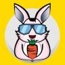 奔奔兔旅行苹果版