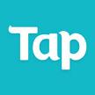 TapTap下载苹果版