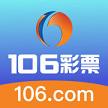 106彩票app