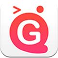 奇G游app