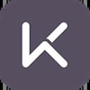 Keep健身社区 v3.7.0 iPhone版3.7.0
