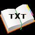 手机文本阅读器 MOTO-TXT