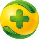 勒索病毒是什么 2017勒索病毒文件恢复工具推荐