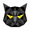 猫掌app