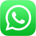 手机通信 WhatsApp Messenger