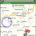 地图导航 Mobile GMaps