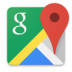 �ȸ��ͼ Google maps