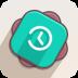 Ӧ�ñ��ݺͻ�ԭ App Backup  Restore